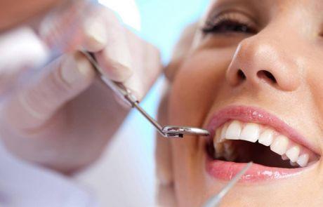 Valdo Prótese Dentária em Santos